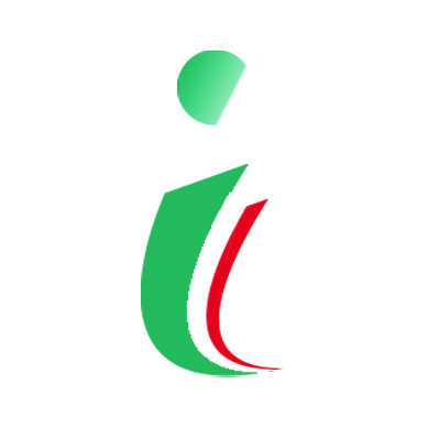InfoPoint Italia